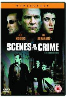 Watch Scenes of the Crime Online
