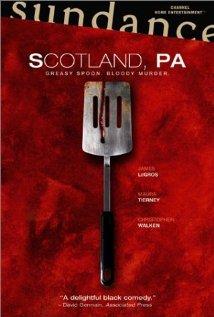 Watch Scotland, Pa. Online