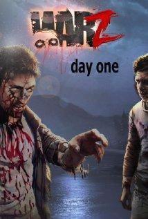 Watch War Z Day One Online