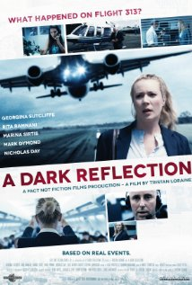 Watch A Dark Reflection Online