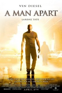 Watch A Man Apart Online