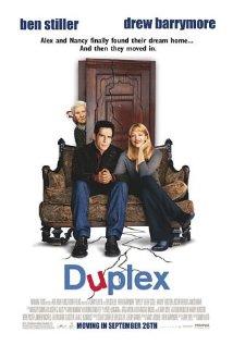 Watch Duplex Online