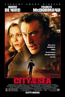 Watch City By The Sea Online
