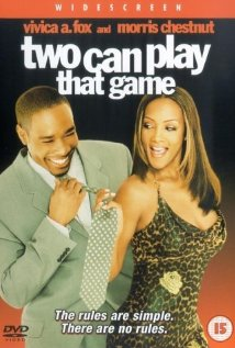Watch Two Can Play That Game Online