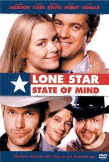 Watch Lone Star State of Mind Online