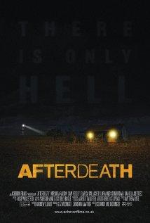 Watch AfterDeath Online