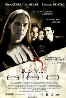 Watch R.S.V.P. Online