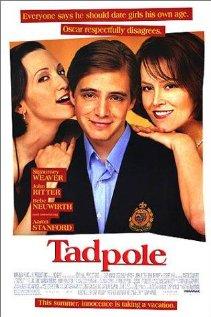 Watch Tadpole Online