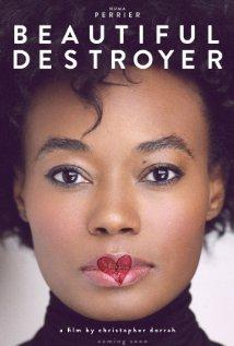 Watch Beautiful Destroyer Online