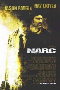 Watch Narc Online