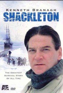 Watch Shackleton Online