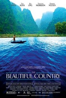 Watch The Beautiful Country Online