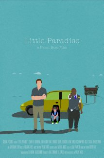 Watch Little Paradise Online