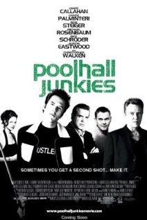 Watch Poolhall Junkies Online