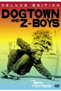 Watch Dogtown and Z-Boys Online