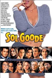 Watch Sol Goode Online
