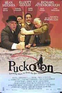 Watch Puckoon Online