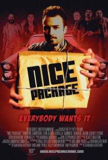 Watch Nice Package Online