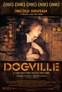 Watch Dogville Online