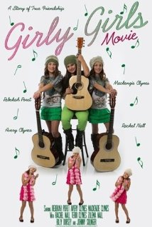 Watch Girly Girls Online