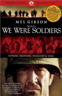 Watch We Were Soldiers Online