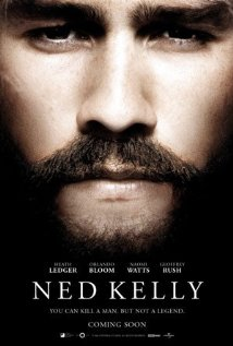 Watch Ned Kelly Online