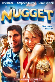 Watch The Nugget Online