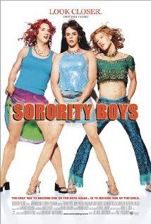 Watch Sorority Boys Online