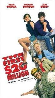 Watch The First $20 Million Is Always the Hardest Online