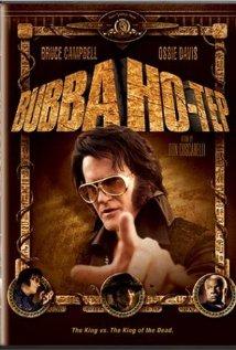 Watch Bubba Ho-tep Online