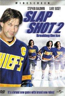 Watch Slap Shot 2: Breaking the Ice Online