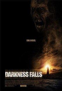 Watch Darkness Falls Online