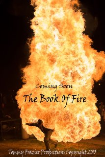 Watch Book of Fire Online