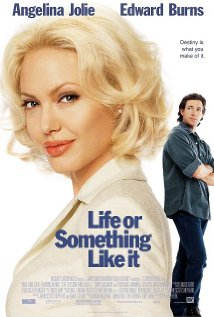 Watch Life or Something Like It Online