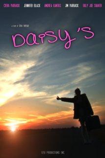 Watch Daisy's Online