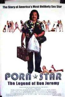 Watch Porn Star: The Legend of Ron Jeremy Online