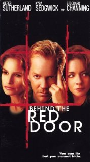 Watch Behind the Red Door Online