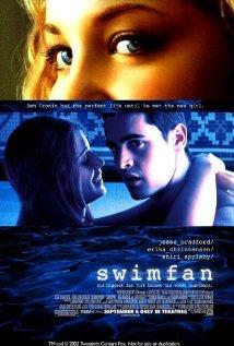 Watch Swimfan Online