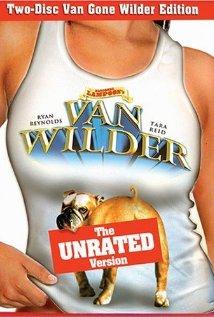 Watch Van Wilder Online