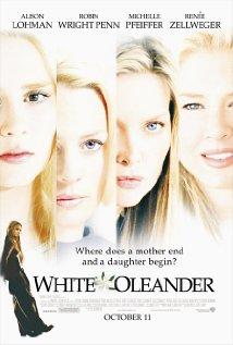 Watch White Oleander Online
