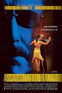 Watch Assassination Tango Online