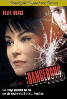 Watch Dangerous Child Online