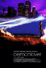 Watch Demonlover Online