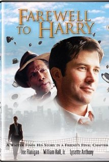 Watch Farewell to Harry Online