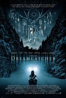 Watch Dreamcatcher Online