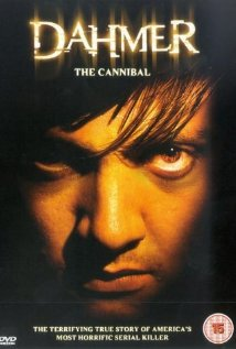 Watch Dahmer Online