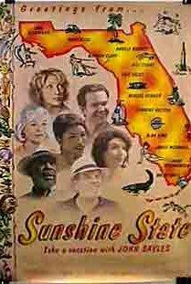 Watch Sunshine State Online