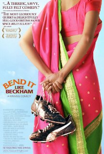 Watch Bend It Like Beckham Online