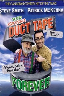 Watch Duct Tape Forever Online