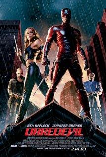 Watch Daredevil Online